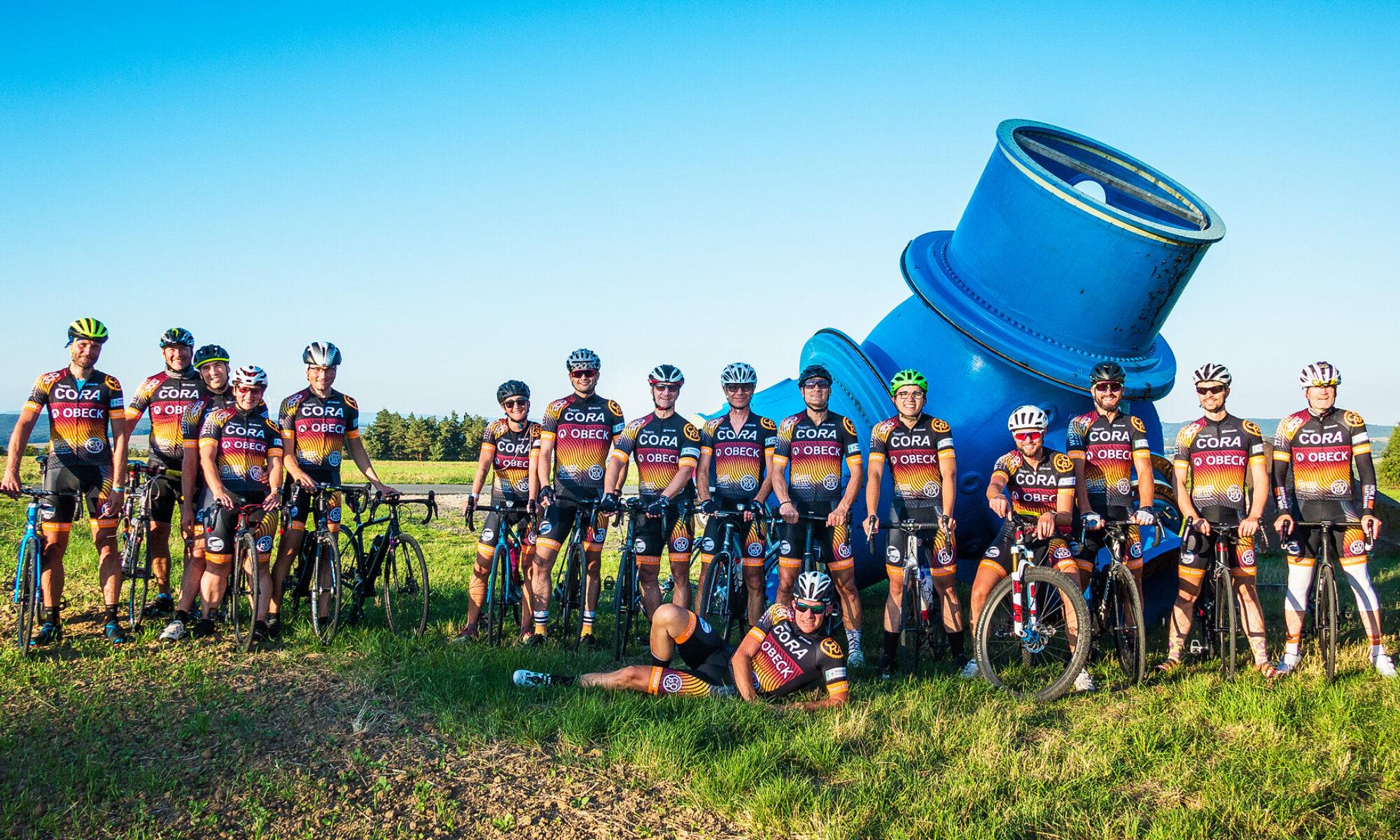 Coburger Radsport e.V.